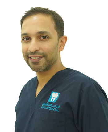 Best Indian Doctors in Salmiya, Kuwait