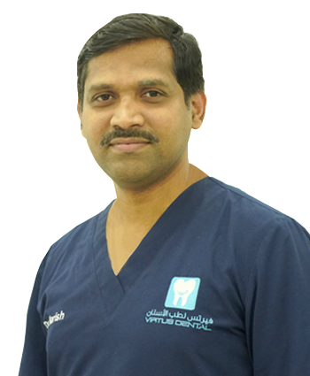 Best Indian Doctors in Salmiya